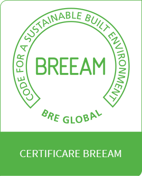 logo bream